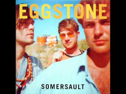 Eggstone - Water