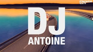 download lagu Dj Antoine Feat. Akon – Holiday Dj Antoine Vs gratis