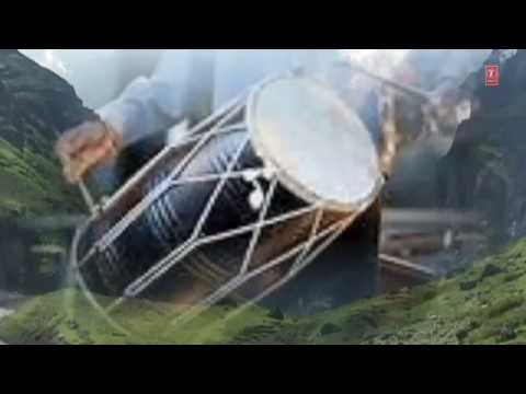 Matki Dhol Instrumental Song By Bipin Panchal Indian Classical...