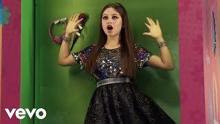 "Elenco de Soy Luna - I've Got A Feeling (""Soy Luna"" Momento Musical/Competencia)"