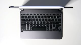 """Brydge Pro Keyboard Review for iPad Pro 11"""" - Overhyped?"""
