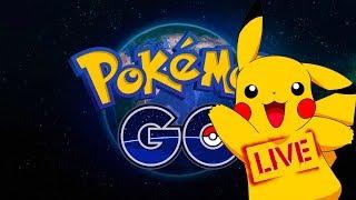 GoFest Analyse und Endergebnis || Pokémon Go Live deutsch