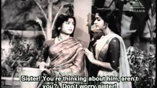 Aalayamani (1962)