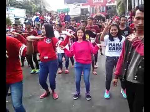 download lagu NDX Carfreeday Pati..joget Bareng Cewek gratis