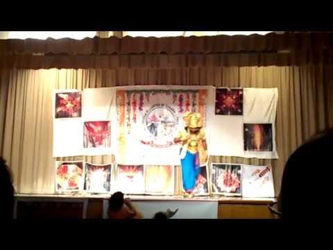 Dana Veera Sura Karna Ntr Dialogue Emantivi Emantivi-2 video
