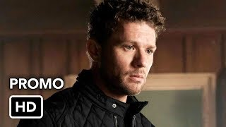 "Shooter 3x03 Promo ""Sins of the Father"" (HD)"