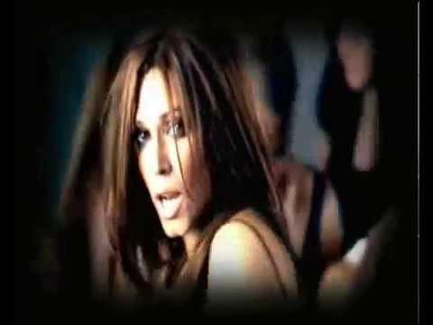 Elli Kokkinou - Sex (official Video Clip) video