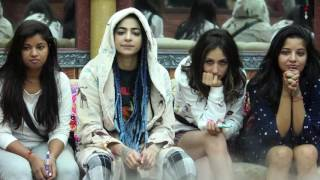 Bigg Boss 10 Day 1: First Nominations & Review