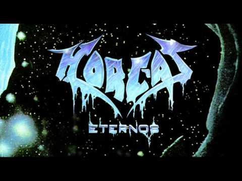 Horcas - Vencer (solo 1).