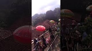 download lagu Kuda Renggong Sumedang Pamulihan Situraja gratis