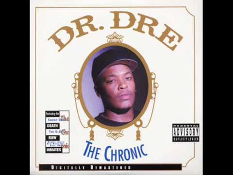 The Chronic is listed (or ranked) 3 on the list The Best Hip Hop Albums