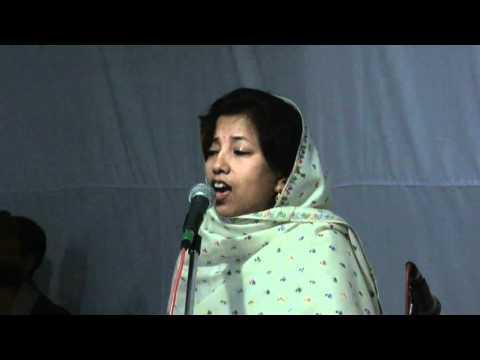 Bishnupriya Manipuri Song shunam Dhanya Sudeshna video