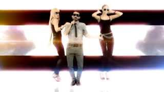 Lugat - Kerim - 2014 (Official Video)