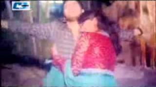 Download Romana song with Samrat 3Gp Mp4