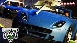 GTA 5 Top Gear Race! CARS!! Live Stream - Custom Races Online Grand Theft Auto 5 - GTA 5 Best CARS!!