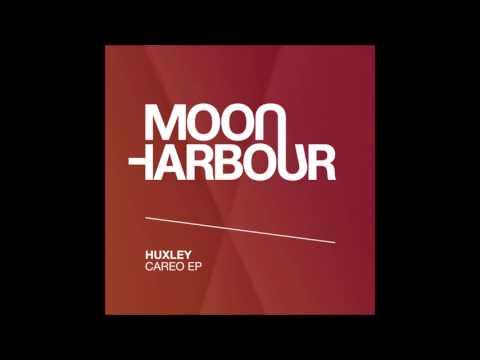Huxley - Careo (MHR109)