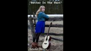 Watch Rebekah Stevens Better In The Past video