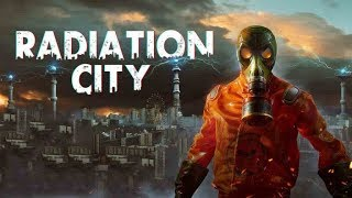 ☢️ Download Radiation City Free In Android | Ultra high graphic game in Android | 2018