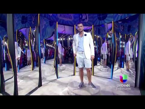 mejores y peores vestidos de la alfombra de Premios Juventud 2014