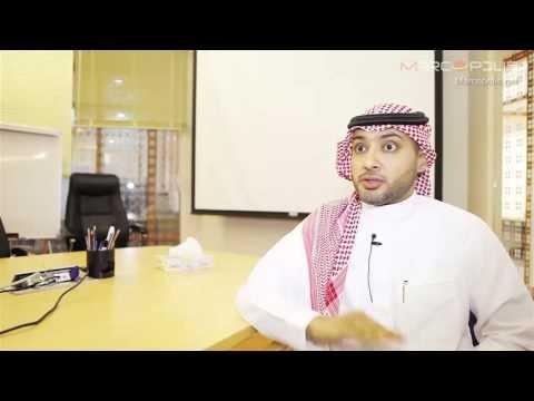 ICT sector in Saudi Arabia