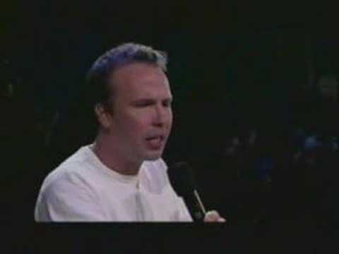 Doug Stanhope : Having interesting thoughts? Don't worry...