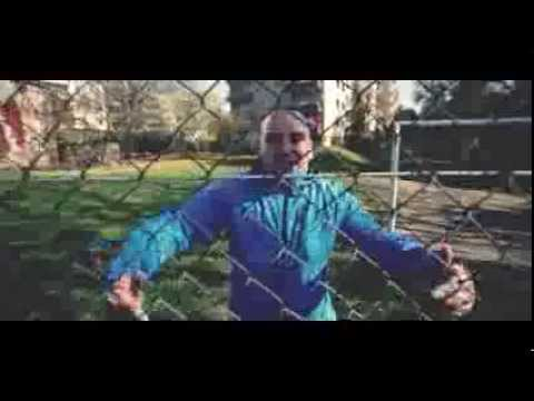 BoczekCAS - Wita Huta prod.Rusio (OFFICIAL VIDEO)