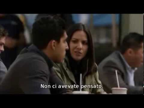The newsroom s02e07 online dating