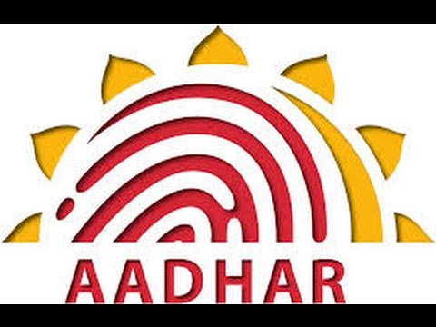how to download aadhar card without any details