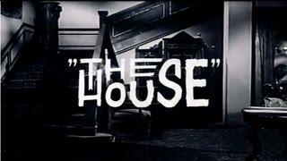Shuko - The House