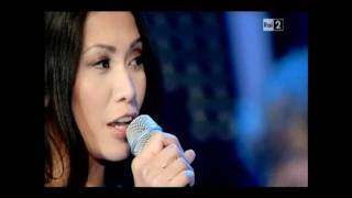 Watch Anggun Have Yourself A Merry Little Christmas video