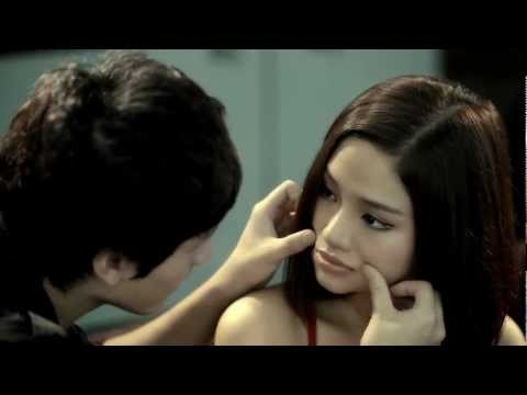 [mv Hd] Em Nho Anh - Miu Le video