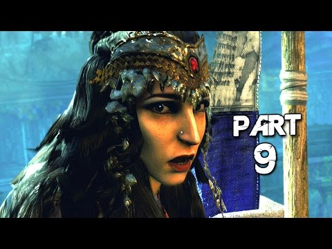 Far Cry 4 Walkthrough Gameplay Part 9 – Cultural Exchange – Campaign Mission 7 (PS4)