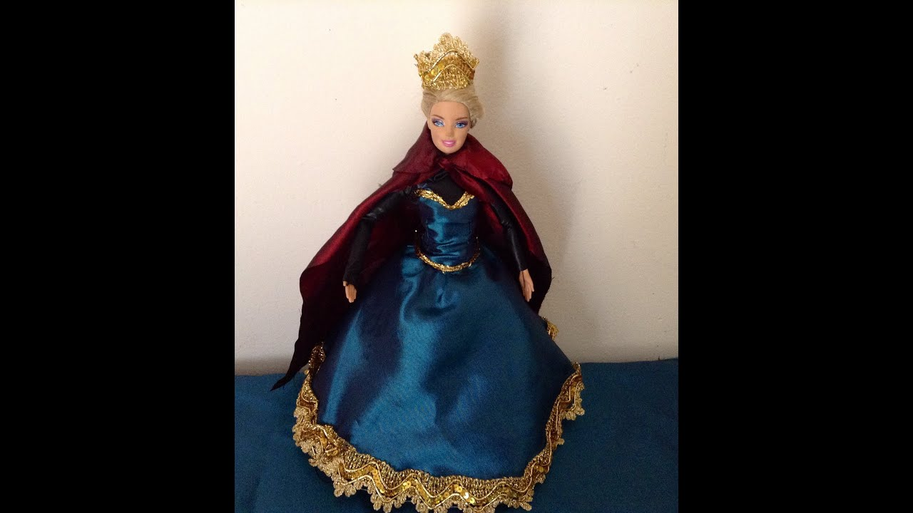 Juegos de Elsa - Juegos de la Princesa Elsa Online en Español