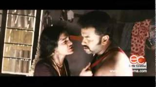 Veendum Kannur - City of God Malayalam Movie official TRAILER 2011