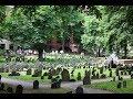 Granary Burying Grounds Tour - Boston MA