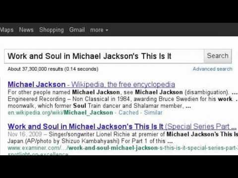 Aberjhani is listed (or ranked) 4 on the list Authors of Best Balanced Stories About Michael Jackson