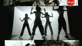 download lagu Sheesha - Nachhatar Gill gratis