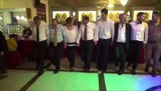 Sivas İmranlı Kültürü - Davul Zurna Tik Hava / Dik Kayde / Dik Horon / Horon Davul Zurna 1