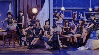 ???????'16?????????????(Morning Musume?'16[Sexy Cat?s Speech])(Promotion Edit)