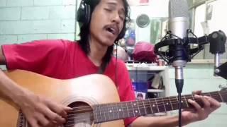 download lagu Payung Teduh - Akad Yoji Acoustic Cover gratis