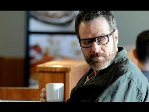 Breaking Bad Season 5 Episode 9 -