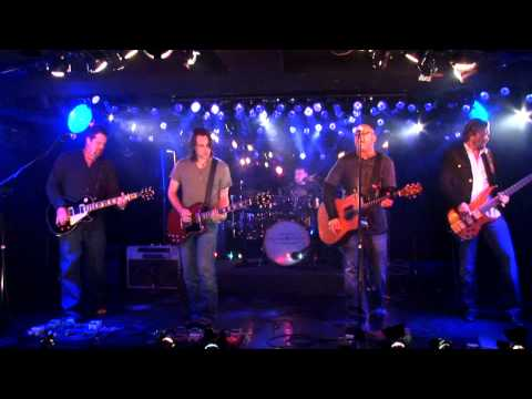 Sister Hazel - All For You - Live On Fearless Music HD
