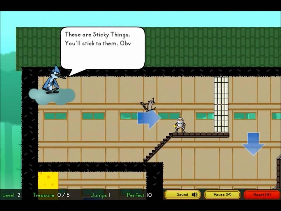 Escape The Ninja Pandas Escape From Ninja Dojo