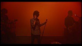 LP - Dreamer [Live at YouTube Space LA]