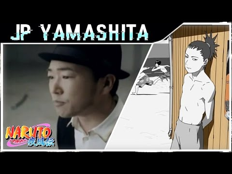 :: PV's :: SEAMO - My Answer  (Naruto shippuden / Ending 10)