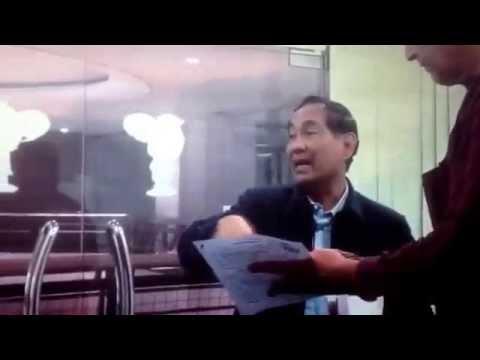 -2-to PM Prayuth Chan-Ocha of Thailand. -Anticorruption org.BKK -What they do-?!?!?!