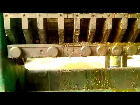 Pomegranate seeds oil extraction machine in pakistan,small scale oil expeller MP3
