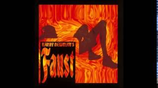 Watch Randy Newman Happy Ending video