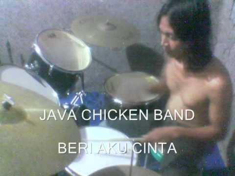 Lagu Terbaru lagu Populer Java Chicken Band.flv video