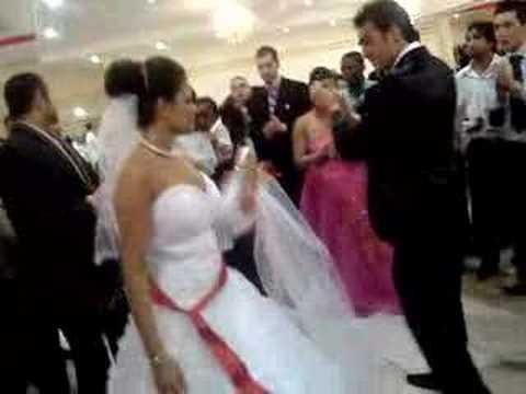 mariage meltem et ersin